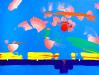bermuda_sail_30_x_40